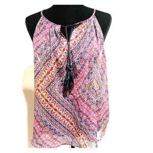 Jessica Simpson camisole